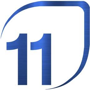 Logo Bienal de Paisajismo